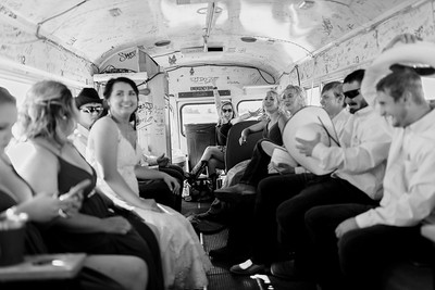 02505©ADHPhotography2020--ChessneyMarcasEckhardt--Wedding--June13bw