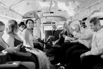 02506©ADHPhotography2020--ChessneyMarcasEckhardt--Wedding--June13bw