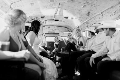 02511©ADHPhotography2020--ChessneyMarcasEckhardt--Wedding--June13bw