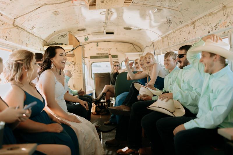 02504©ADHPhotography2020--ChessneyMarcasEckhardt--Wedding--June13