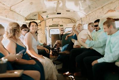 02505©ADHPhotography2020--ChessneyMarcasEckhardt--Wedding--June13