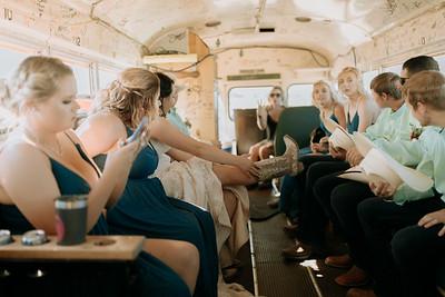 02501©ADHPhotography2020--ChessneyMarcasEckhardt--Wedding--June13