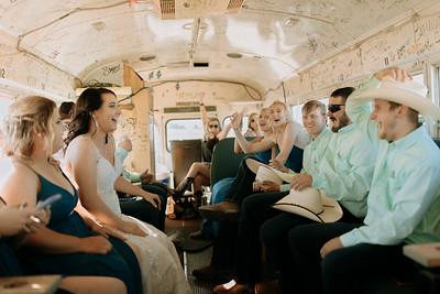 02503©ADHPhotography2020--ChessneyMarcasEckhardt--Wedding--June13