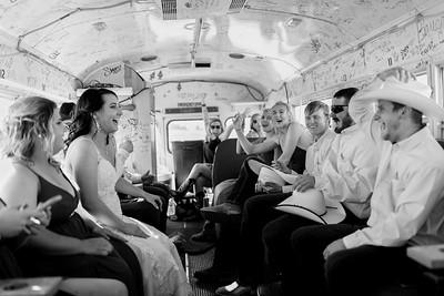 02503©ADHPhotography2020--ChessneyMarcasEckhardt--Wedding--June13bw