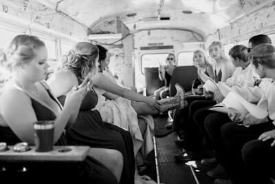 02501©ADHPhotography2020--ChessneyMarcasEckhardt--Wedding--June13bw