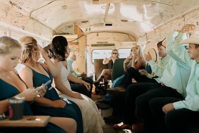 02507©ADHPhotography2020--ChessneyMarcasEckhardt--Wedding--June13