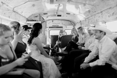 02509©ADHPhotography2020--ChessneyMarcasEckhardt--Wedding--June13bw