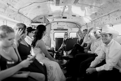 02510©ADHPhotography2020--ChessneyMarcasEckhardt--Wedding--June13bw