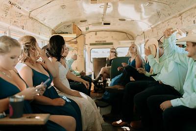 02508©ADHPhotography2020--ChessneyMarcasEckhardt--Wedding--June13