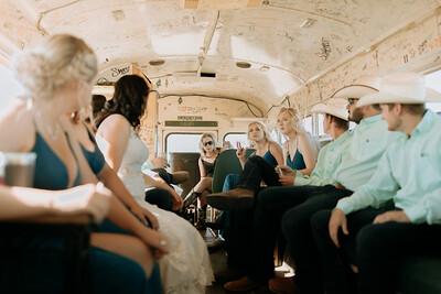 02511©ADHPhotography2020--ChessneyMarcasEckhardt--Wedding--June13
