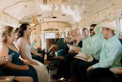 02502©ADHPhotography2020--ChessneyMarcasEckhardt--Wedding--June13