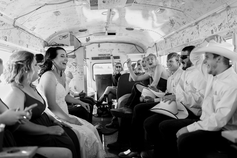 02504©ADHPhotography2020--ChessneyMarcasEckhardt--Wedding--June13bw