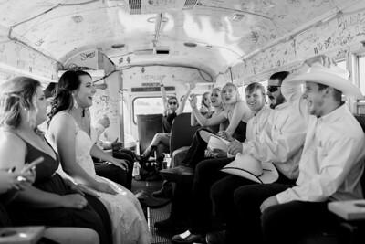 02502©ADHPhotography2020--ChessneyMarcasEckhardt--Wedding--June13bw