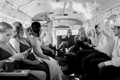 02507©ADHPhotography2020--ChessneyMarcasEckhardt--Wedding--June13bw