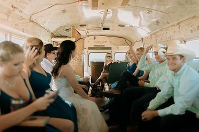 02510©ADHPhotography2020--ChessneyMarcasEckhardt--Wedding--June13