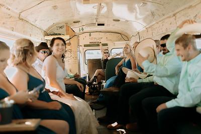 02506©ADHPhotography2020--ChessneyMarcasEckhardt--Wedding--June13