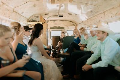 02509©ADHPhotography2020--ChessneyMarcasEckhardt--Wedding--June13