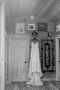 00010©ADHPhotography2020--ChessneyMarcasEckhardt--Wedding--June13bw