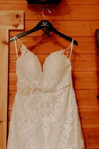 00003©ADHPhotography2020--ChessneyMarcasEckhardt--Wedding--June13