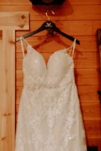 00002©ADHPhotography2020--ChessneyMarcasEckhardt--Wedding--June13