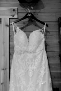 00002©ADHPhotography2020--ChessneyMarcasEckhardt--Wedding--June13bw