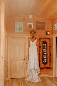 00009©ADHPhotography2020--ChessneyMarcasEckhardt--Wedding--June13
