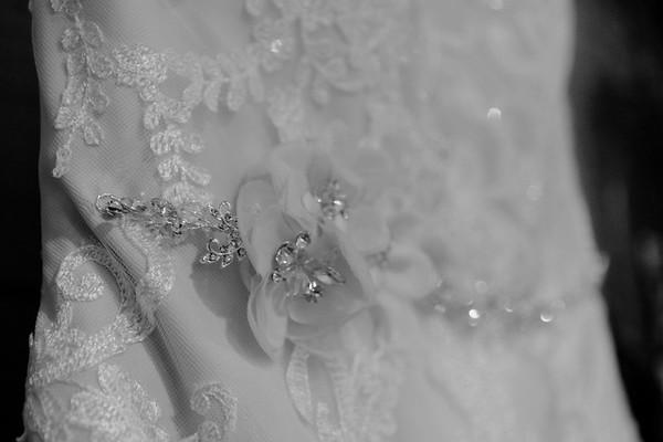 00004©ADHPhotography2020--ChessneyMarcasEckhardt--Wedding--June13bw