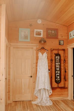 00008©ADHPhotography2020--ChessneyMarcasEckhardt--Wedding--June13
