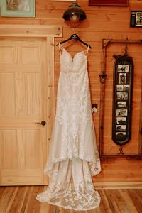 00001©ADHPhotography2020--ChessneyMarcasEckhardt--Wedding--June13