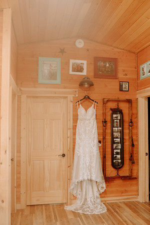 00007©ADHPhotography2020--ChessneyMarcasEckhardt--Wedding--June13
