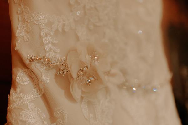 00004©ADHPhotography2020--ChessneyMarcasEckhardt--Wedding--June13