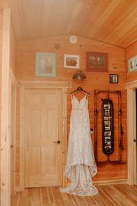 00010©ADHPhotography2020--ChessneyMarcasEckhardt--Wedding--June13