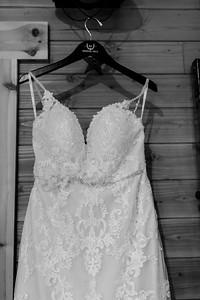 00003©ADHPhotography2020--ChessneyMarcasEckhardt--Wedding--June13bw