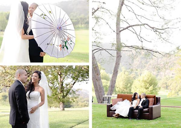 07-Blog/Highlights (MarcusAna)-Wedding