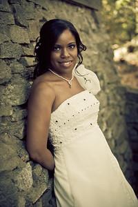 Marea and Chris Wedding Day-390-2