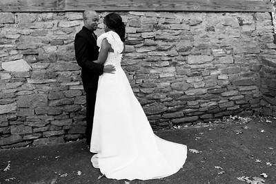 Marea and Chris Wedding Day-385-2