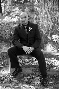 Marea and Chris Wedding Day-140-2
