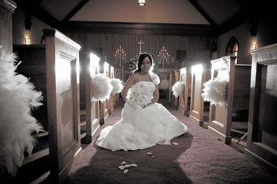 Marea and Chris Wedding Day-324-2