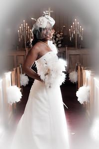 Marea and Chris Wedding Day-301-2