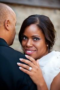 Marea and Chris Wedding Day-379