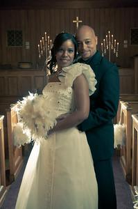 Marea and Chris Wedding Day-317-2