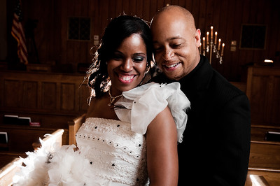Marea and Chris Wedding Day-323-2