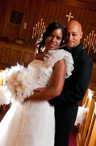 Marea and Chris Wedding Day-318