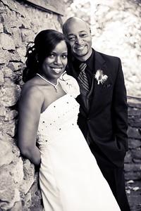 Marea and Chris Wedding Day-393-2
