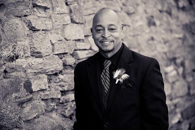 Marea and Chris Wedding Day-107-2