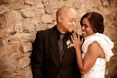 Marea and Chris Wedding Day-374-2
