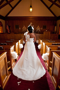 Marea and Chris Wedding Day-299
