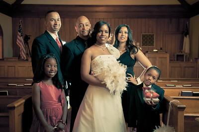 Marea and Chris Wedding Day-338-2