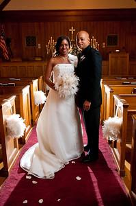 Marea and Chris Wedding Day-307