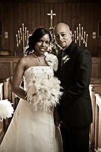 Marea and Chris Wedding Day-309-2